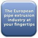 The Thermoplastics pipe extrusion industry in Europe